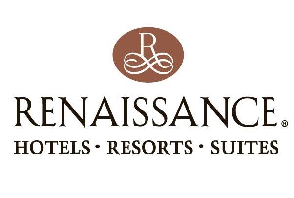 Гостиница Renaissance