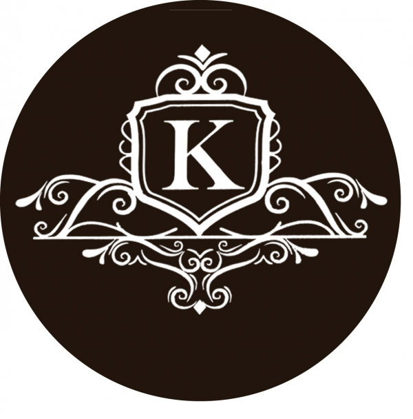 Кафе Крамбабуля
