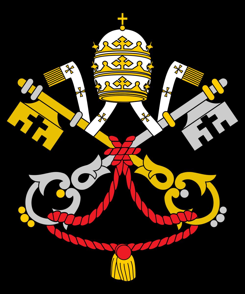 Посольство Ватикана в Минске